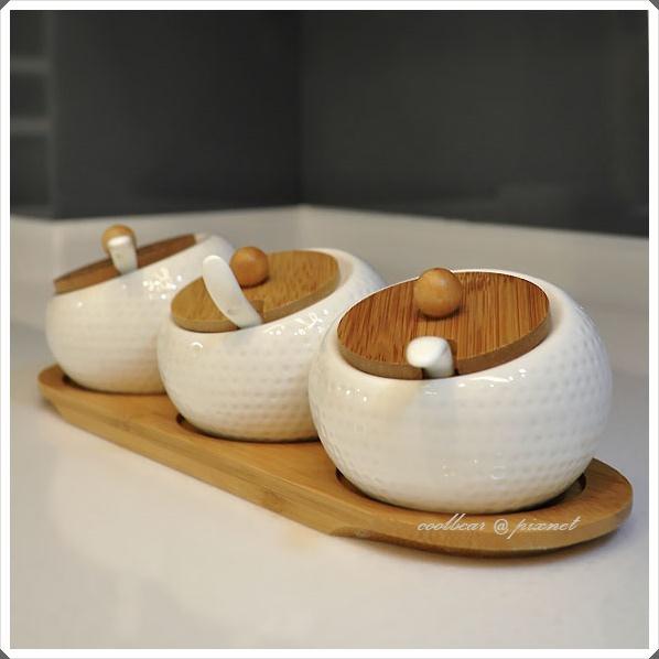 廚具15.jpg
