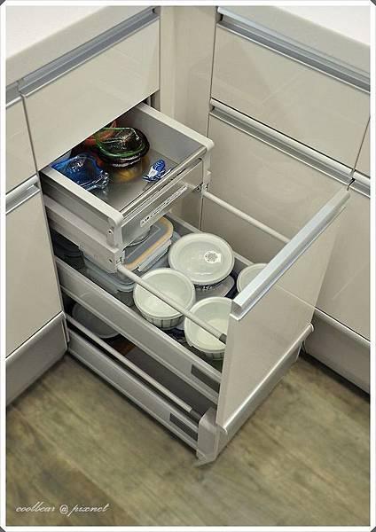 廚具16.jpg