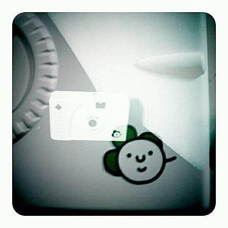 clover san.jpg