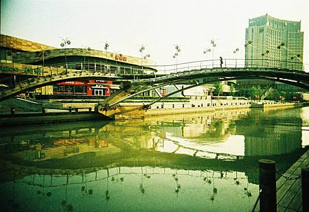 苏州 - 圆融时代广场