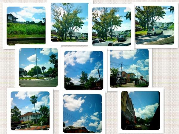 kuching sky~.jpg