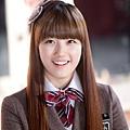 dream_high_suzy1_3.jpg