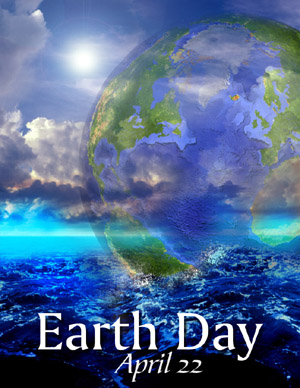 earth-day6.jpg