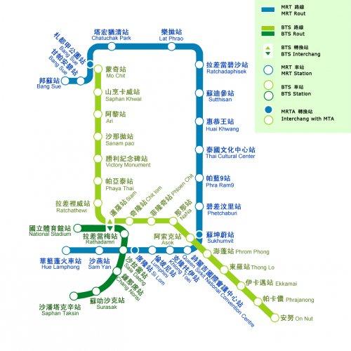 捷運站名.jpg