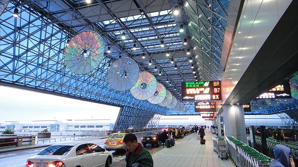 中正機場.JPG