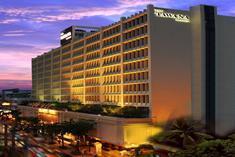 Tawana Bangkok Hotel.jpg