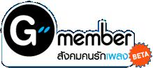 gmember-logo.png