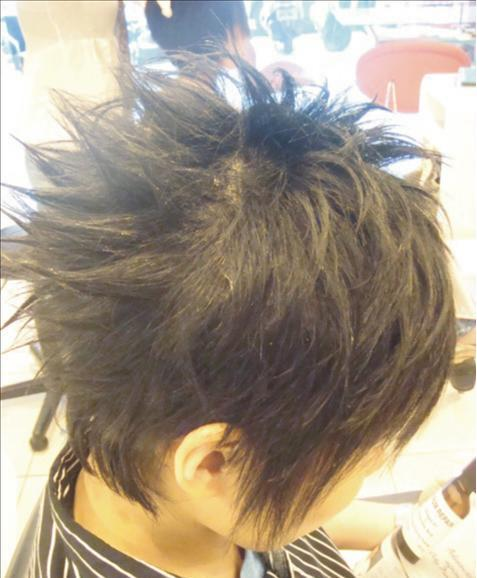970405剪頭髮.JPG