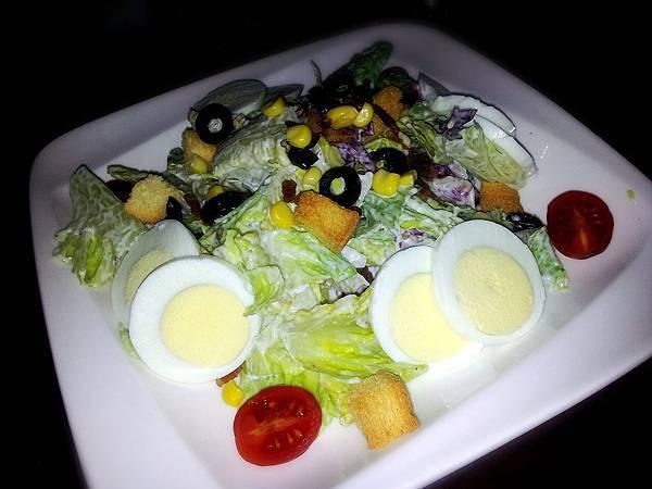麥晶-沙拉2