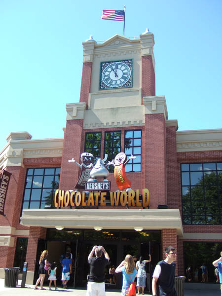 chocolateworld1.jpg
