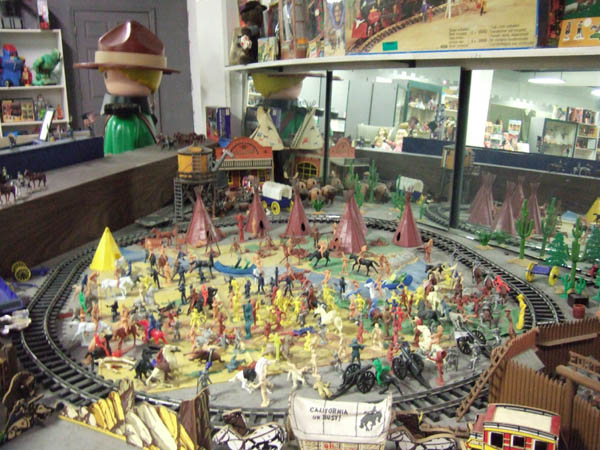 toymuseum2.jpg