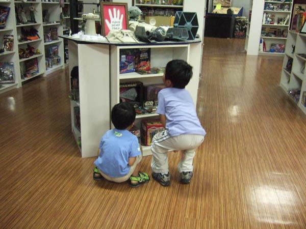toymuseum3.jpg
