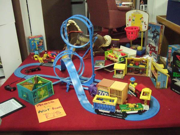 toymuseum4.jpg
