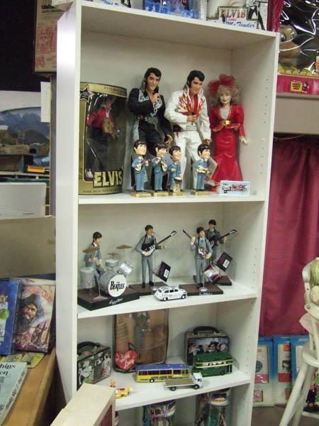 toymuseum5.jpg