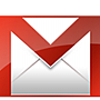 gmail-icon-171x155.png