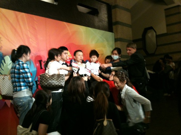酷馬在台北電影節之我們被媒體包圍啦!YA!.jpg