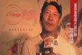 葛萊美獎唱片設計師蕭青陽[(000037)18-43-56].JPG