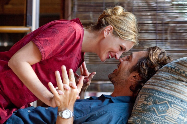 2010_eat_pray_love_045.jpg