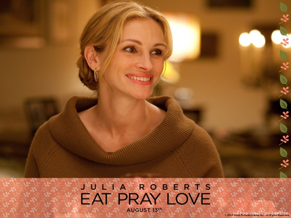 2010-eat-pray-love-wallpaper-1152x864.jpg