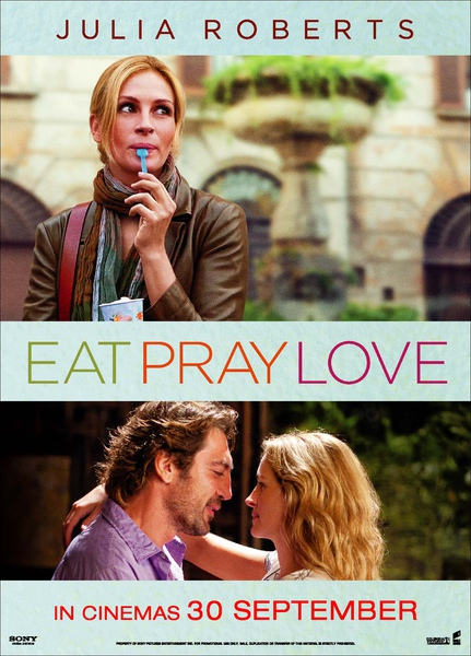 eat-pray-love-movie-poster1.jpg