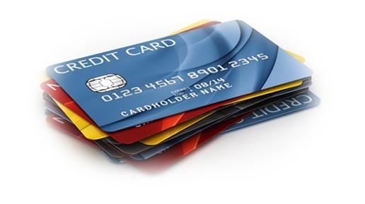 刷卡換現金,信用卡換現金,線上刷換現金