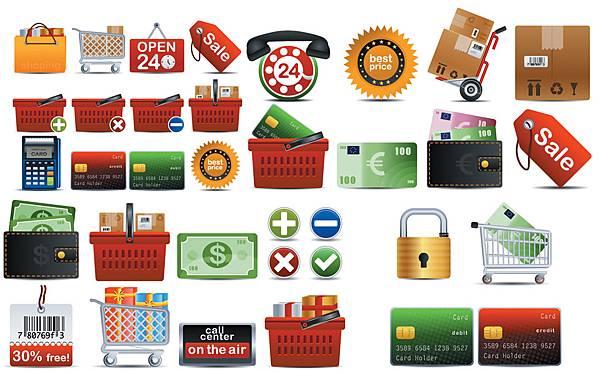 刷卡換現金,信用卡換現金,線上刷卡換現金
