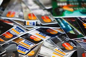 刷卡換現金,如何信用卡換現金
