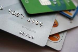 刷卡換現金,信用卡也能 線上刷卡換現金