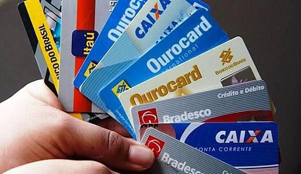 刷卡換現金,刷信用卡線上換現金