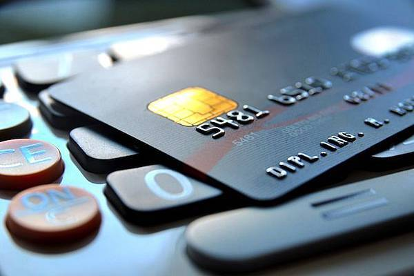 刷卡換現金線上信用卡換現金