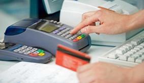 信用卡刷卡換現金,線上刷卡換現金