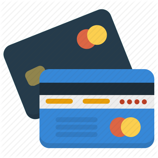 刷卡換現金,信用卡購物現金