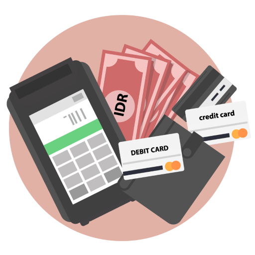刷卡換現金,線上刷信用卡換現金