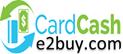 e2buy.com.twlogo