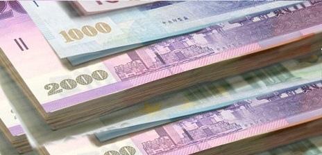 刷卡換現金借錢商業化更具規模