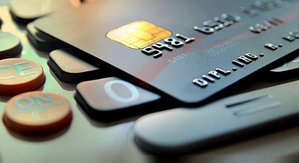 刷卡換現金,信用卡線上刷卡換金