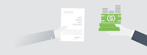 刷卡換現金手續費哪裡不同
