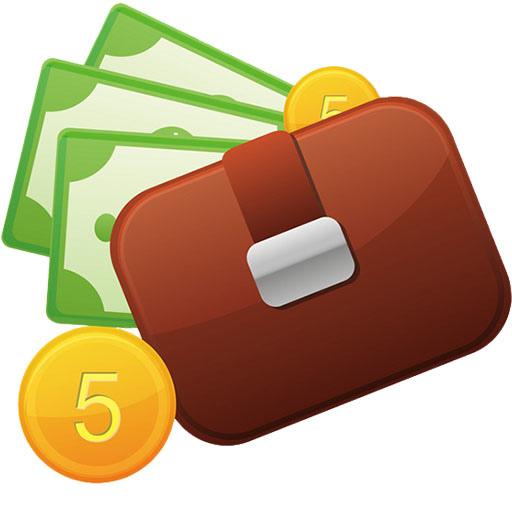 刷卡購物拿現金
