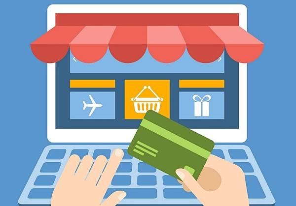線上刷卡換現金推薦