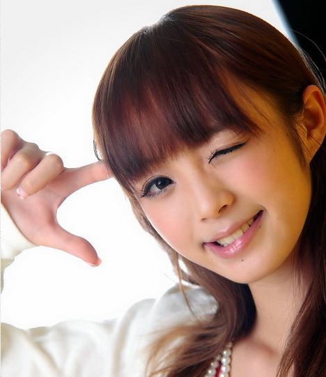 香港甜心兒 JANCY1.bmp