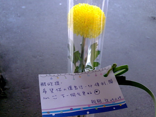 影像0212.jpg