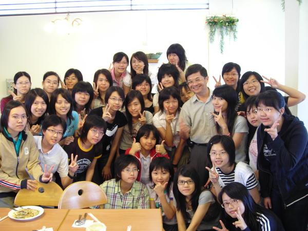 合照合照!!with蘇教