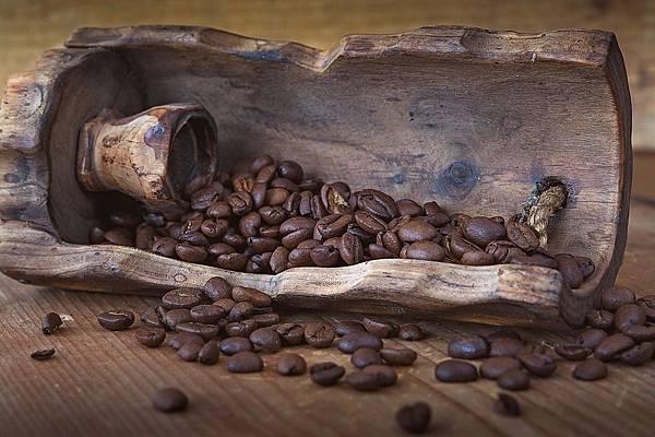 coffee-1254165_960_720.jpg