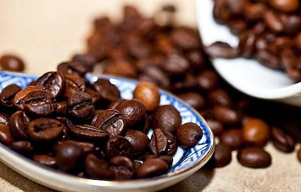 coffee-660394_960_720.jpg