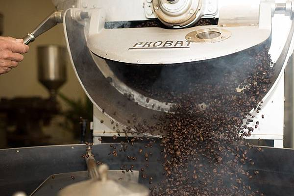 coffee-1044387_960_720.jpg