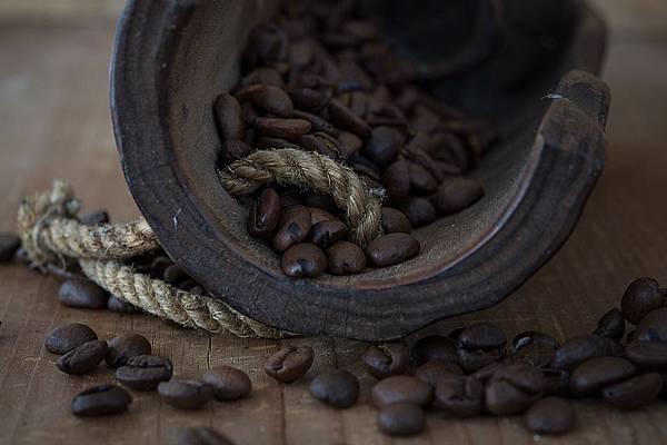 coffee-1255164_960_720.jpg