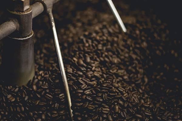 coffee-beans-691262_960_720.jpg