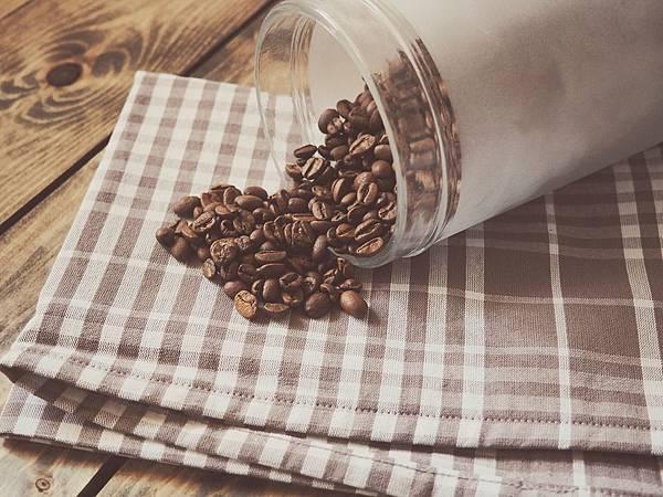 coffee-1282501_960_720.jpg
