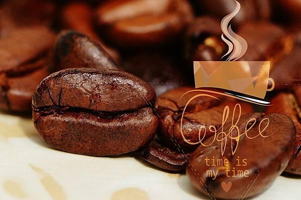 coffee-1291702_960_720.jpg