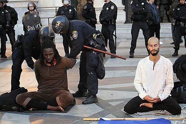 occupyoakland-meditation.jpg